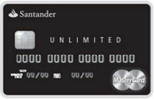 santander-unlimited-300x194