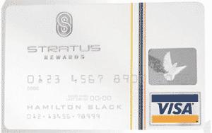 stratus-visa