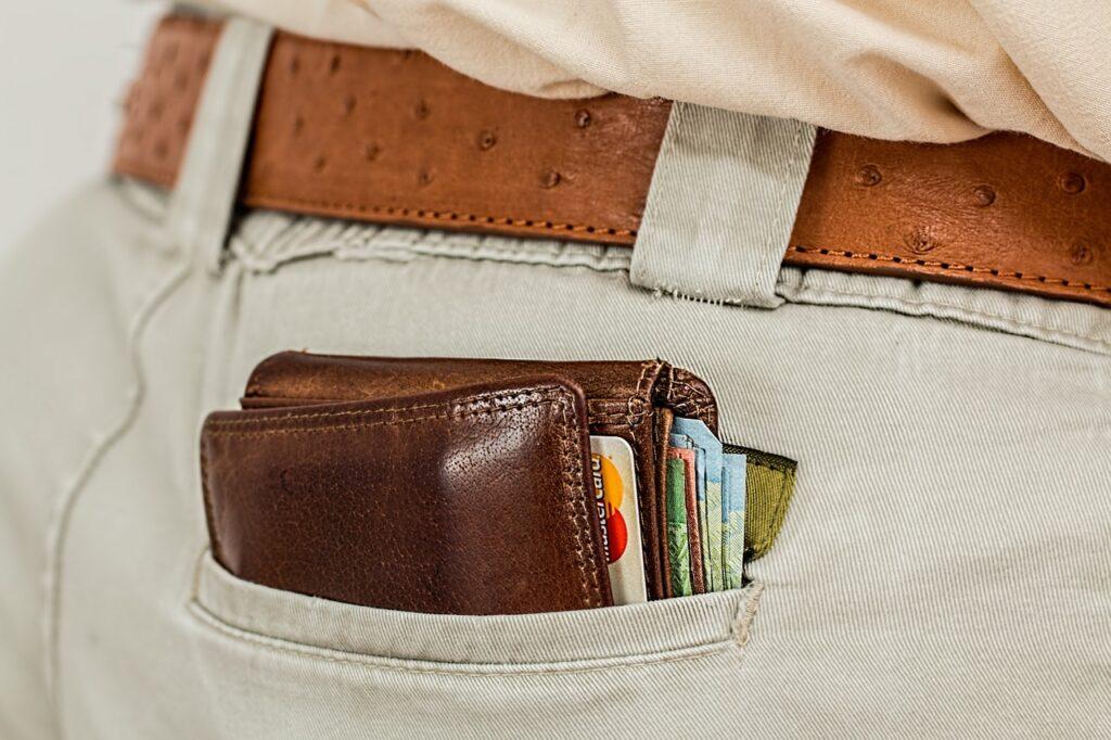 5 iemseli, kas stāv jums ceļā uz finansiālu neatkarību