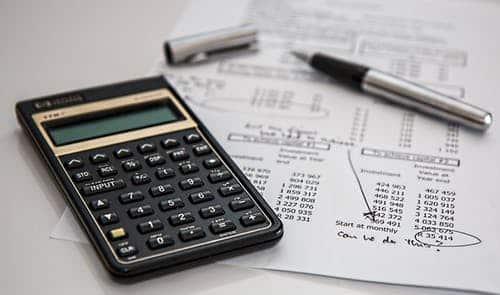 Bankrots - kā pasludināt bankrotu