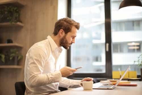 Kļūdas, ko pieļauj jauni uzņēmēji