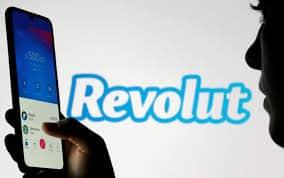Revolut - revolucionāra alternatīva tradicionālajai banku darbībai