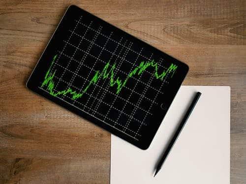 Kā efektīvi ieguldīt brīvos naudas līdzekļus