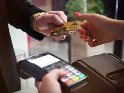 Saraksts ar visiem iespējamiem kredītu veidiem