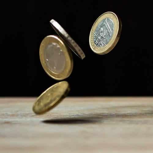 Vai finanšu krīze un procentu likmju paaugstināšanās notiks