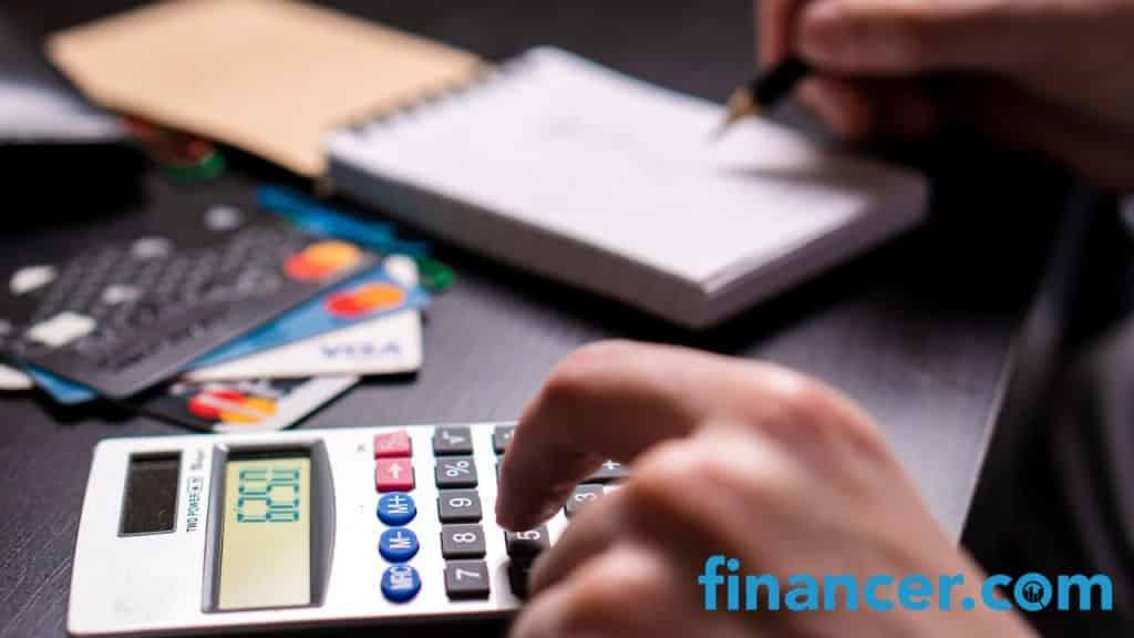 Investīciju un finanšu triki, ko zina ikviens veiksmīgs uzņēmējs