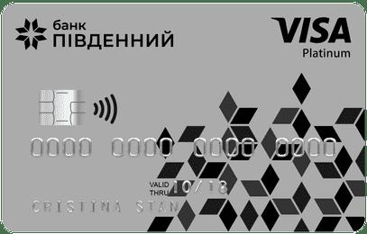 картка