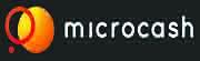 MicroСash