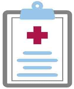 медичний документ