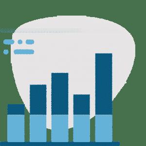 графік росту