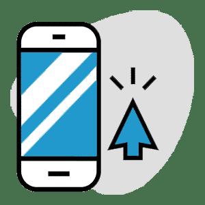 мобільний