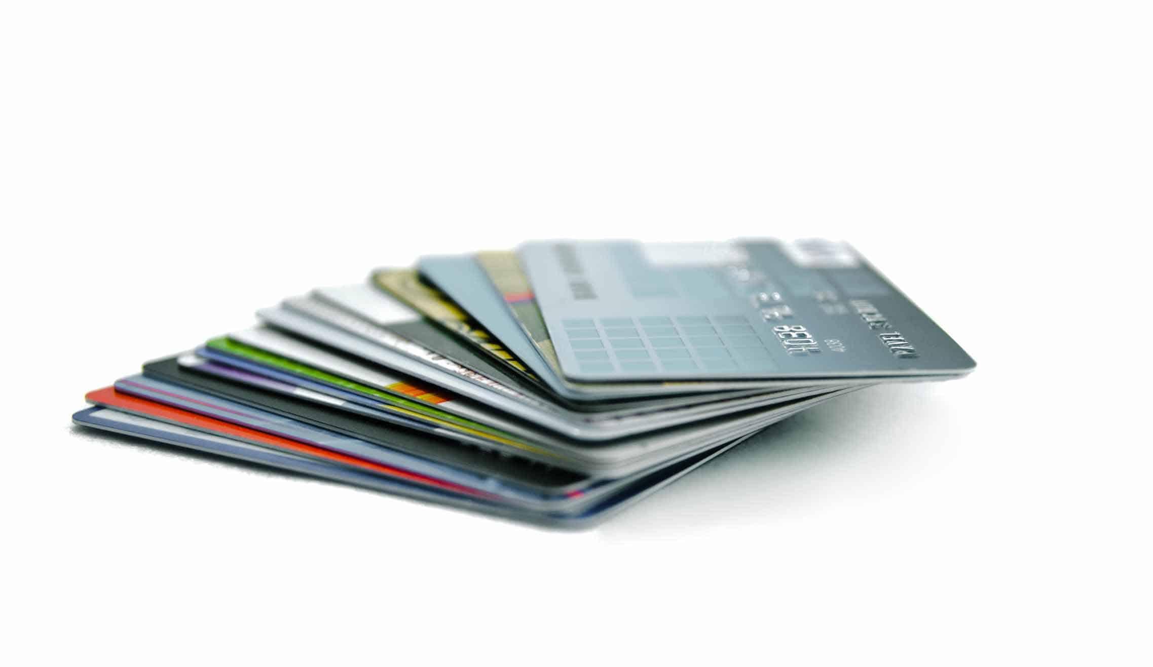 картки