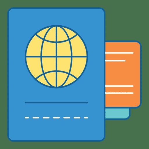 Выгодный кредит по паспорту