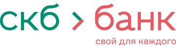 ПАО «СКБ-банк»