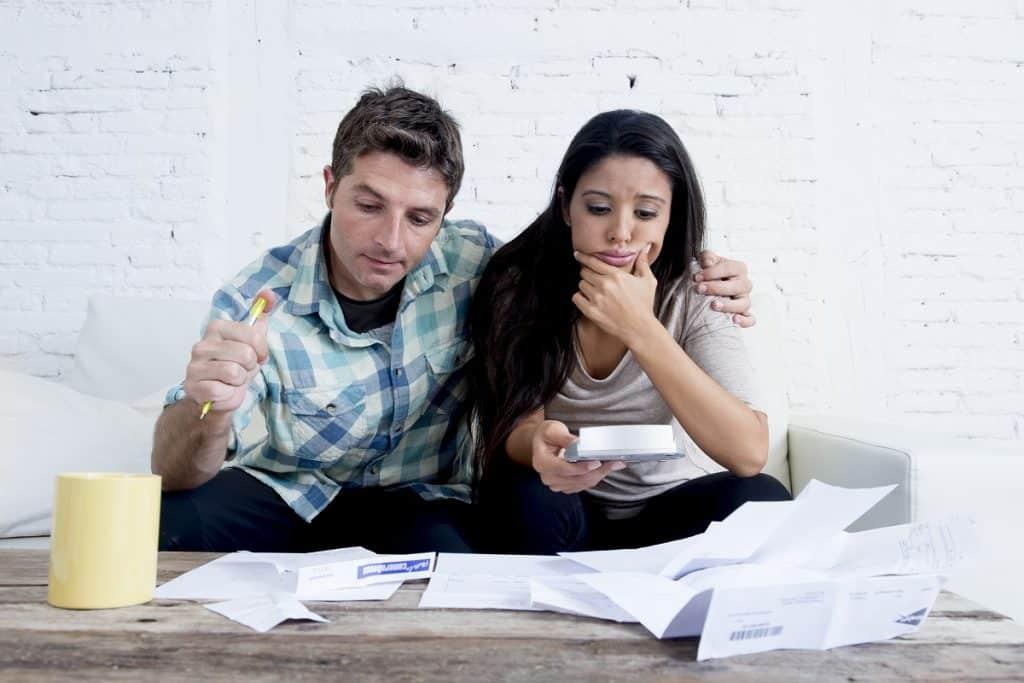 ставки по кредитам 2018