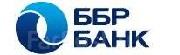 ББР банк - отзывы, условия РКО