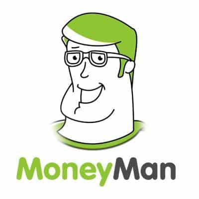 в каком банке лучше взять кредит отзывы