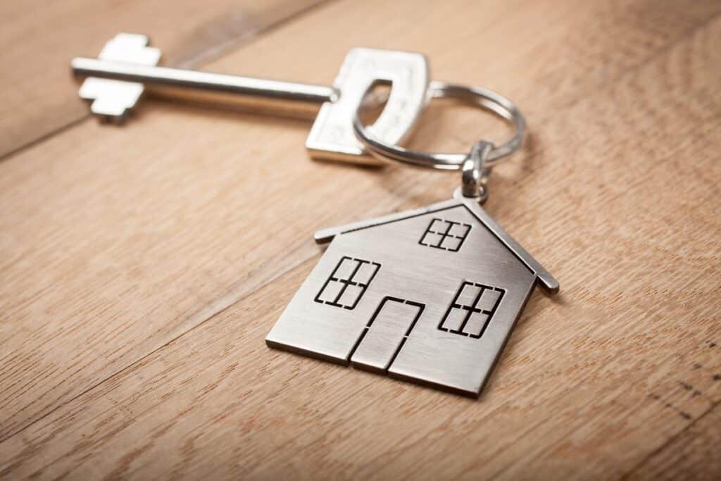 новости об ипотеке