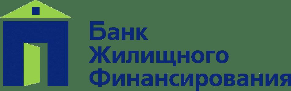БЖФ Ипотека