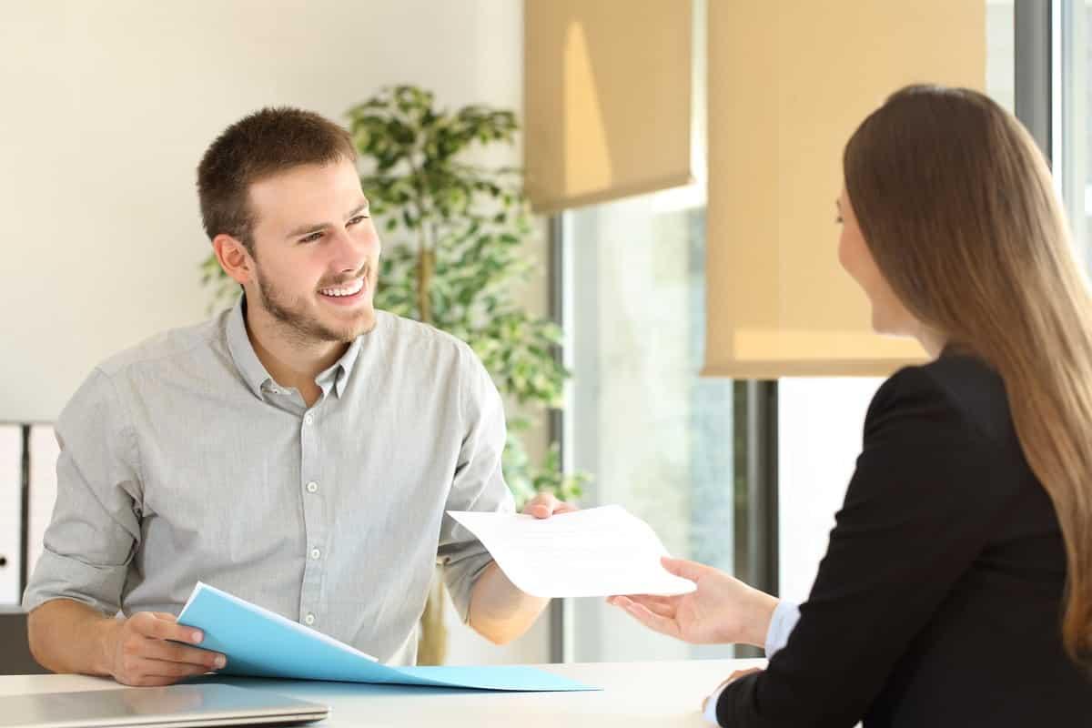 где можно взять кредит без отказа с плохой кредитной историей сегодня