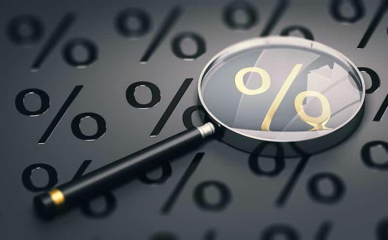 где выгодно рефинансировать ипотечный кредит в 2019 году