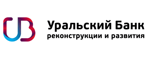 УБРиР Уральский банк реконструкции и развития - кредиты, рефинансирование, кредитные карты