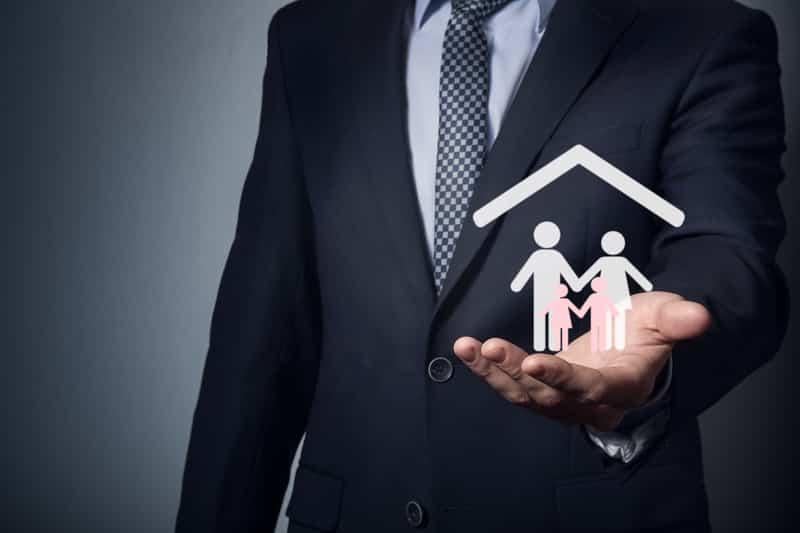 страхование квартиры сравнение цен отзывы