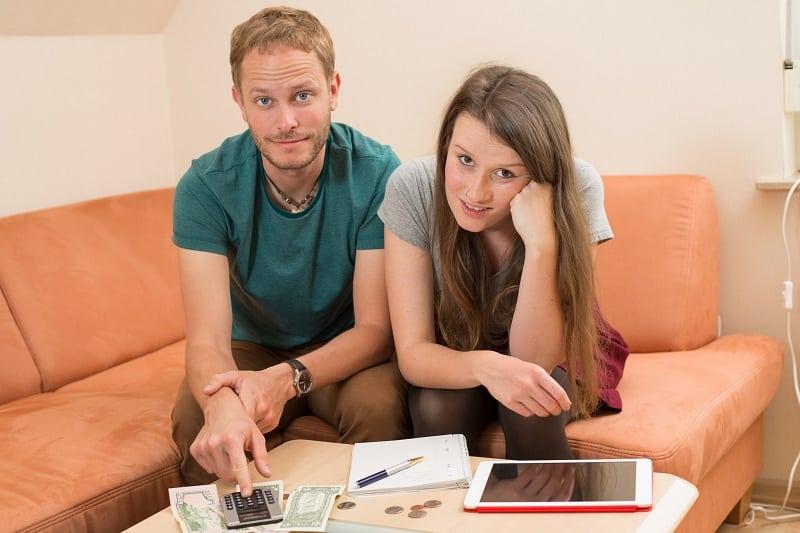 как получить ипотечные каникулы