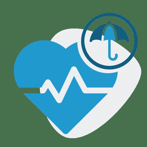 Онлайн страхование