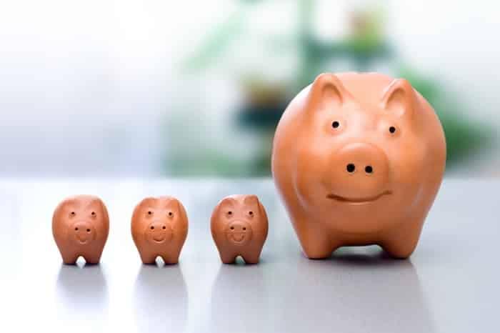 Информация про депозиты в Казахстане от Financer Казахстан