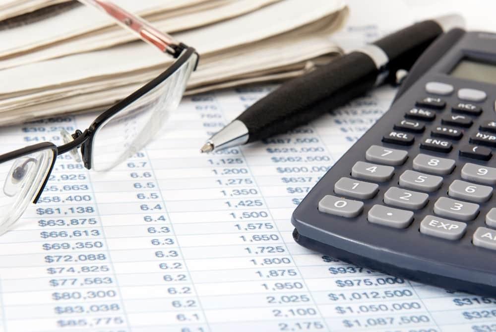 Калькулятор процентов для онлайн займов от Financer Казахстан