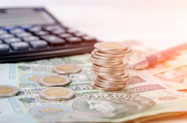 Калькуляторы от Financer Казахстан - сервис для сравнения онлайн кредитов