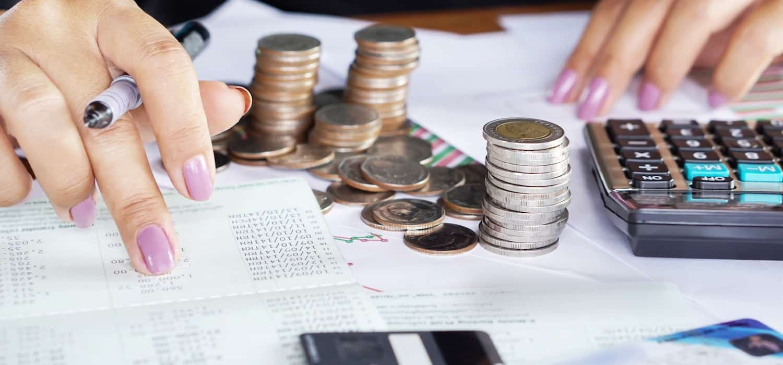 5 способов оплатить коммунальные платежи онлайн в Казахстане