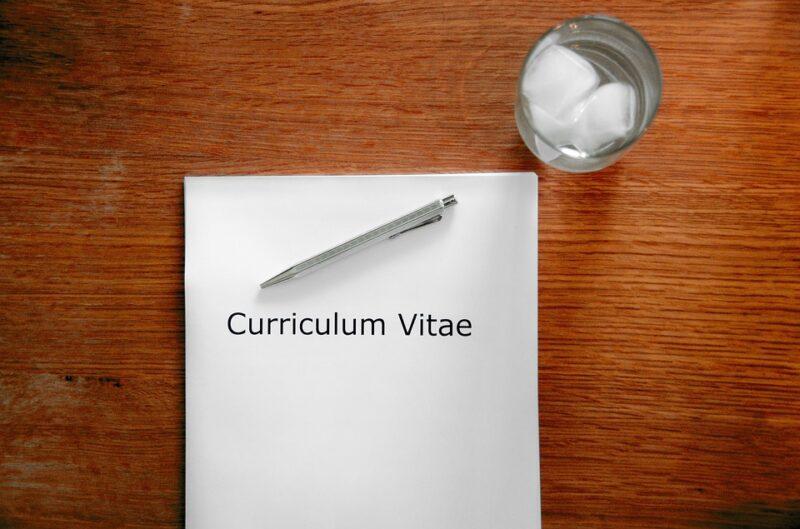 Как успешно пройти собеседование по работе?