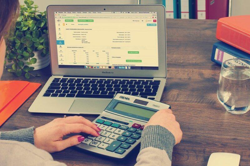 Освобождение от налогов малого и среднего бизнеса в Казахстане