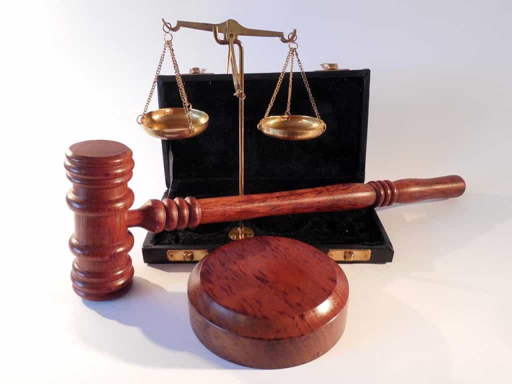 Новые правила выдачи беззалоговых кредитов в Казахстане