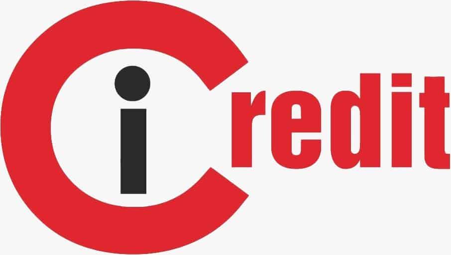 ТОО «iCredit.kz»