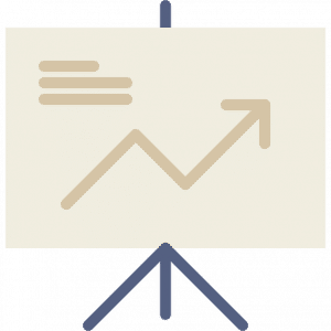 Графика на индекс, софибор