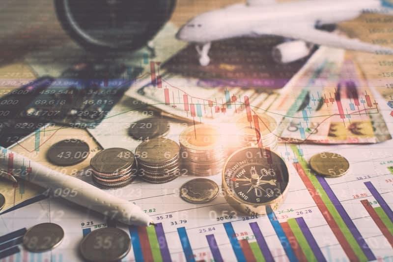 инвестиране във фондове