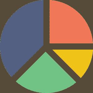 договорни и взаимни фондове