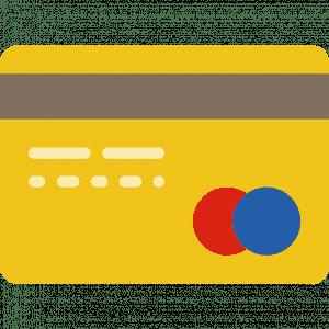 kreditna karta mastercard