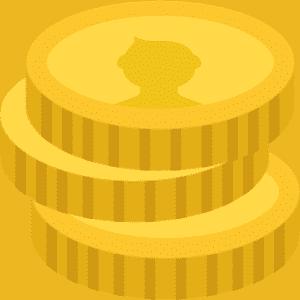 куп монети