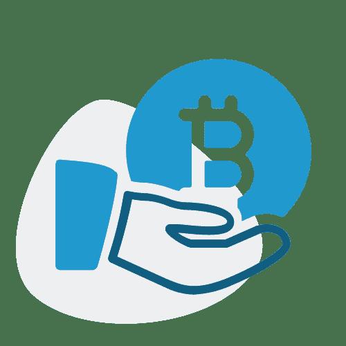 криптовалути с eToro
