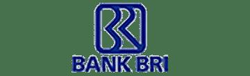 Kartu Kredit | BRI