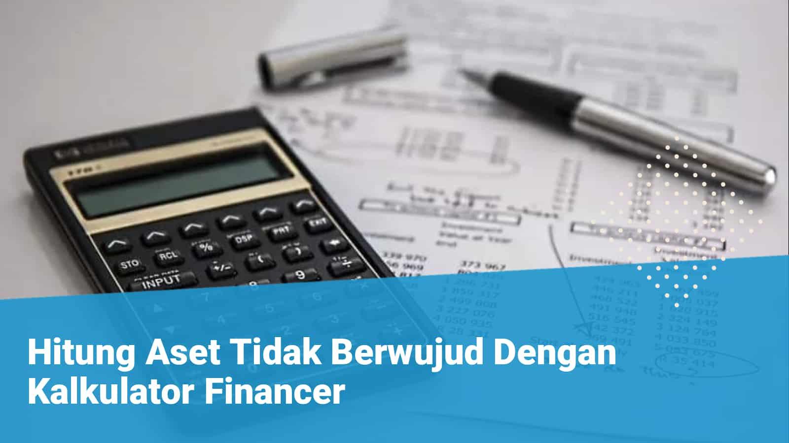 Kredit Multiguna - Financer.com
