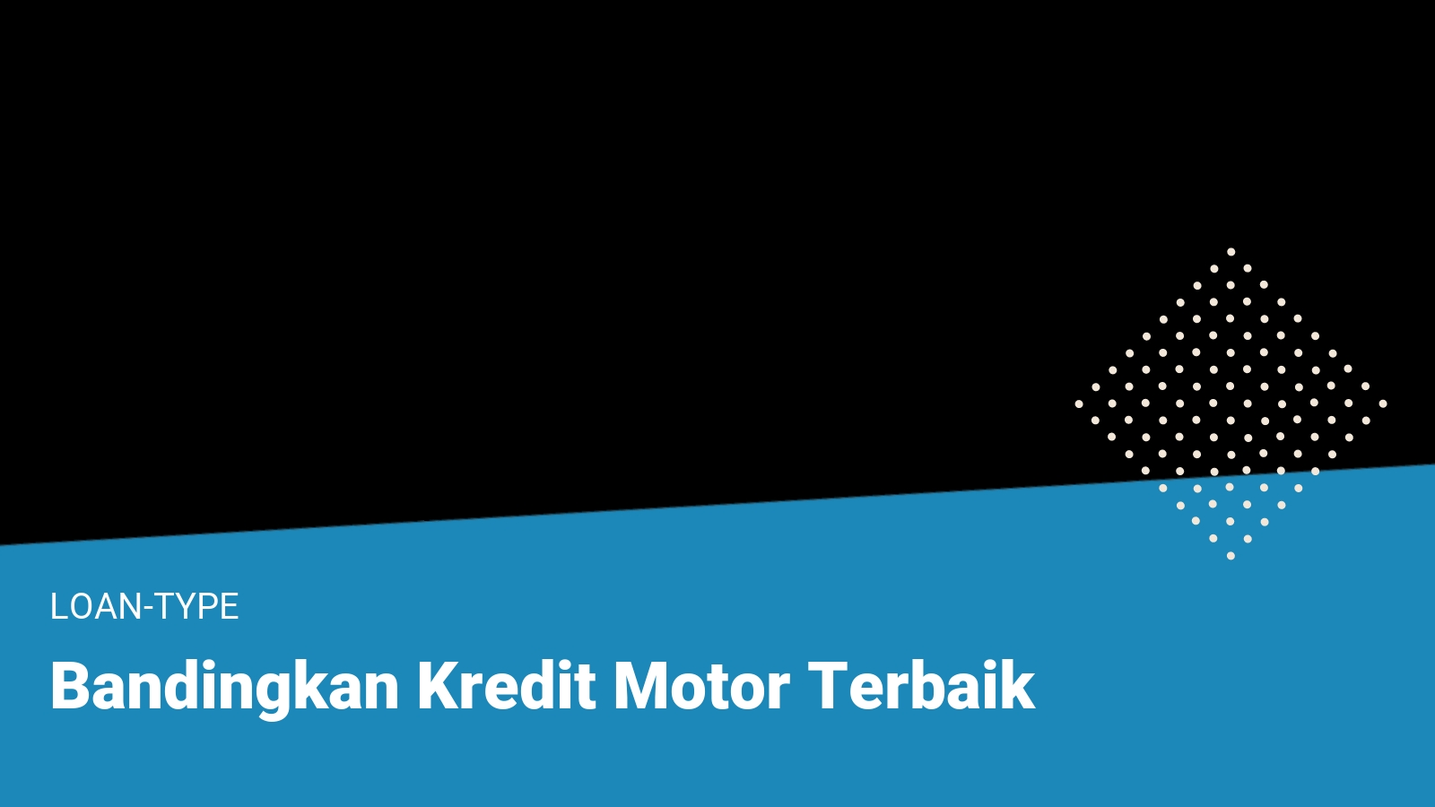 Kredit Motor - Financer.com