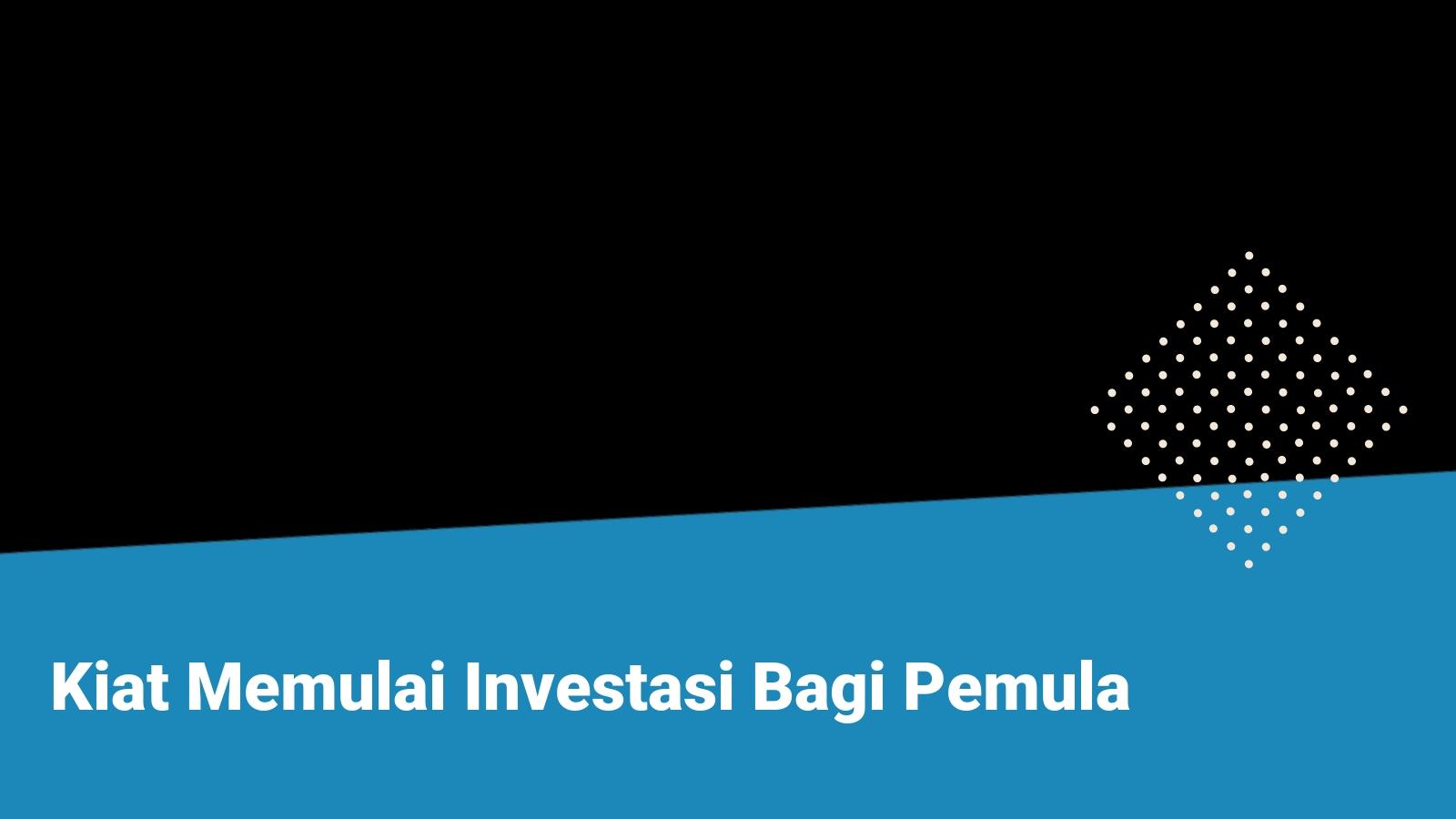 Investasi - Financer.com