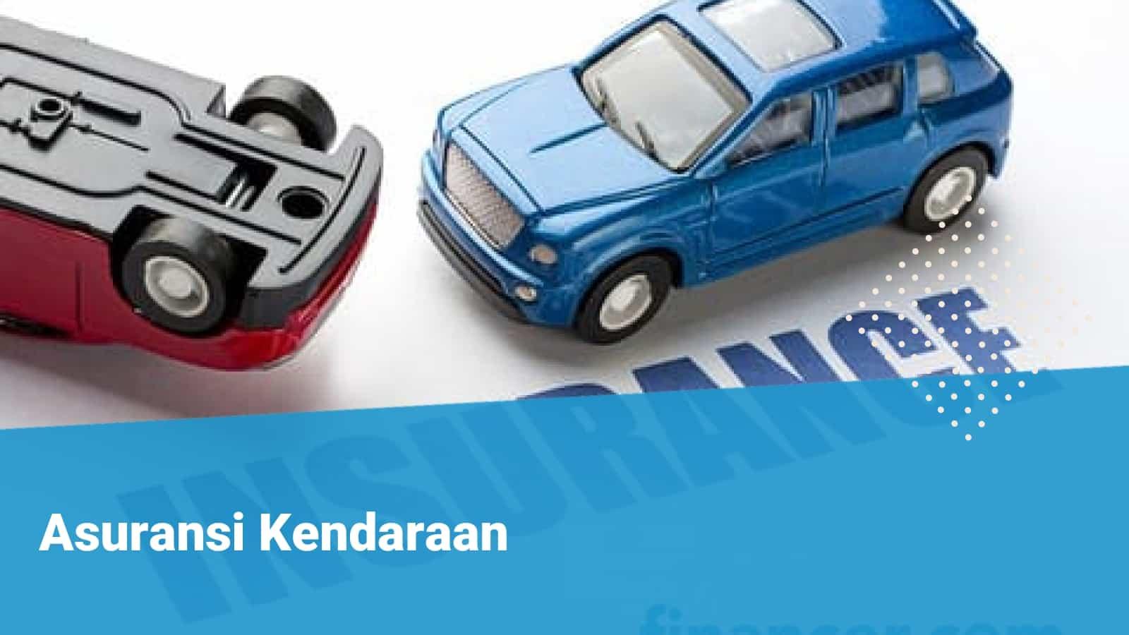 Asuransi Kendaraan - Financer.com copy