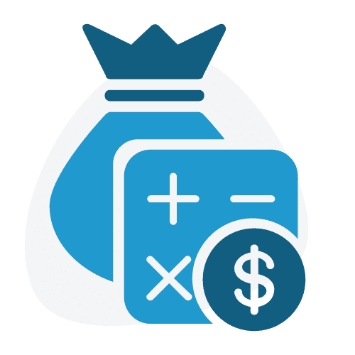 Kalkulator Pinjaman