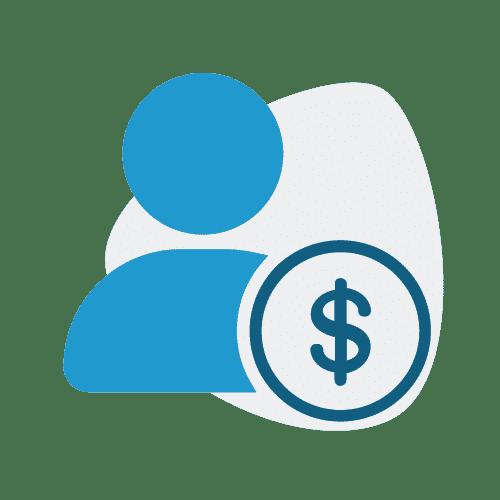 Pinjaman Karyawan